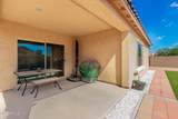 17541 Pinnacle Vista Drive - Photo 23
