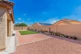 17541 Pinnacle Vista Drive - Photo 26