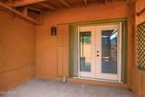6916 Villa Theresa Drive - Photo 37