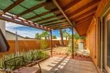 6916 Villa Theresa Drive - Photo 40
