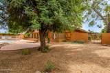 6916 Villa Theresa Drive - Photo 43