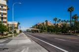 3030 Dromedary Drive - Photo 29