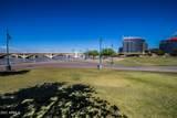 3030 Dromedary Drive - Photo 36