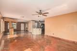 3067 258TH Avenue - Photo 9