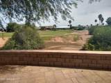 17200 Bell Road - Photo 39