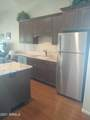 17200 Bell Road - Photo 7