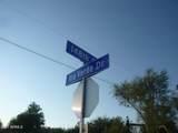 14xxx Dale Lane - Photo 2