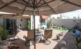 8743 Sandtrap Court - Photo 18