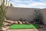 8743 Sandtrap Court - Photo 20