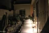 8743 Sandtrap Court - Photo 21