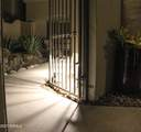 8743 Sandtrap Court - Photo 26