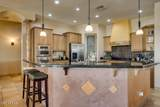 17024 White Wing Road - Photo 14
