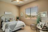 17024 White Wing Road - Photo 21