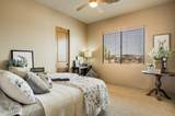 17024 White Wing Road - Photo 32