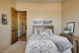 17024 White Wing Road - Photo 33