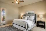 17024 White Wing Road - Photo 38
