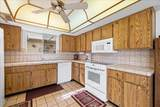 26603 Digswell Court - Photo 8