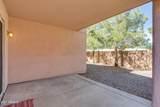 5287 Chula Vista Place - Photo 35