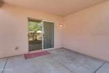 5287 Chula Vista Place - Photo 36