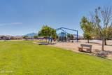 5287 Chula Vista Place - Photo 49