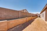883 Tularosa Drive - Photo 47