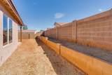 883 Tularosa Drive - Photo 48