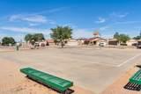 883 Tularosa Drive - Photo 50
