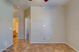 4224 129TH Avenue - Photo 11