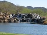 41716 Emerald Lake Drive - Photo 61