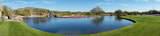 41716 Emerald Lake Drive - Photo 62