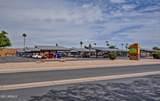 10015 Hutton Drive - Photo 31