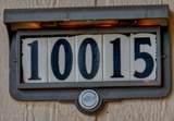 10015 Hutton Drive - Photo 32