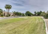 9652 Presidio Road - Photo 54