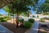 5860 Campo Bello Drive - Photo 19