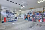 812 Josam Circle - Photo 43