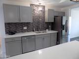 7911 Lindner Avenue - Photo 5