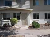 8221 Garfield Street - Photo 1