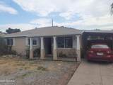 2929 Palo Verde Drive - Photo 1