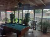 2929 Palo Verde Drive - Photo 4