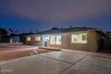 8143 Mitchell Drive - Photo 45