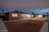 8143 Mitchell Drive - Photo 65