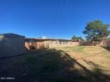 497 Calle Portal Park - Photo 45