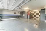 2181 Aquarius Place - Photo 52
