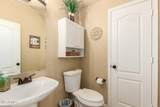 548 Red Rock Trail - Photo 19