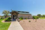 548 Red Rock Trail - Photo 40