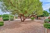 10806 Roundelay Circle - Photo 29