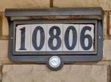 10806 Roundelay Circle - Photo 34