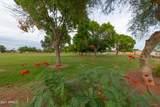 5630 Hatcher Road - Photo 24