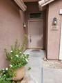 4746 Woburn Lane - Photo 3