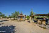 39100 Cattle Tank Road - Photo 45